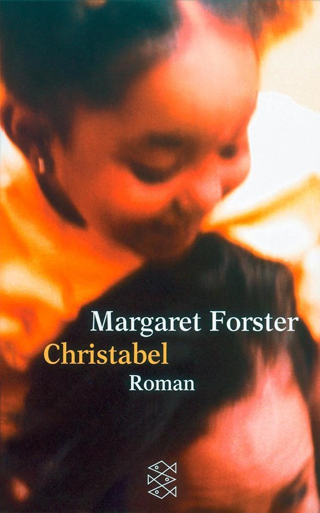 Christabel als Taschenbuch
