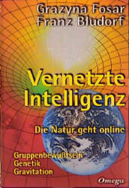Vernetzte Intelligenz als Buch