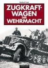 Zugkraftwagen der Wehrmacht