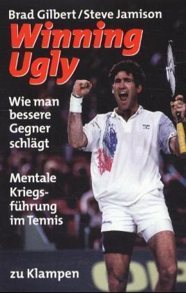 Winning Ugly als Buch