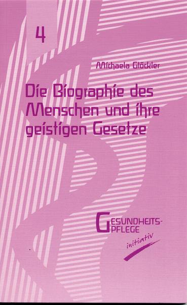 Die Biographie des Menschen und ihre geistigen Gesetze als Buch