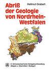 Abriß der Geologie von Nordrhein-Westfalen