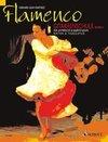 Flamenco Gitarrenschule 2