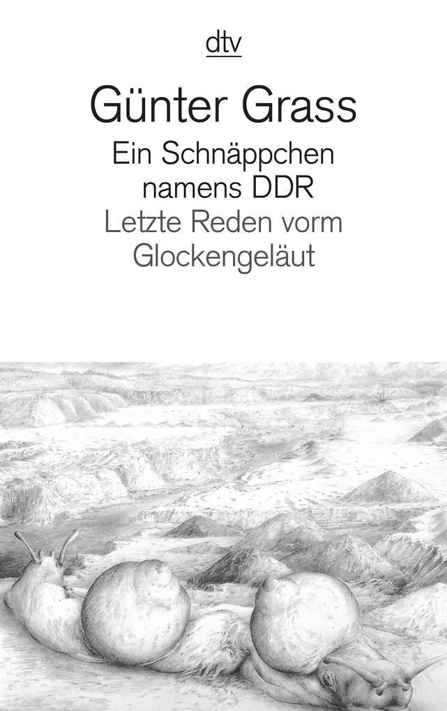 Ein Schnäppchen namens DDR als Taschenbuch