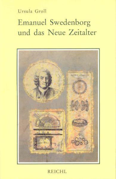 Emanuel Swedenborg und das Neue Zeitalter als Buch