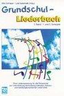 Grundschul-Liederbuch 1
