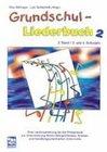 Grundschul-Liederbuch 2