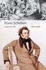 Große Komponisten und ihre Zeit. Franz Schubert und seine Zeit
