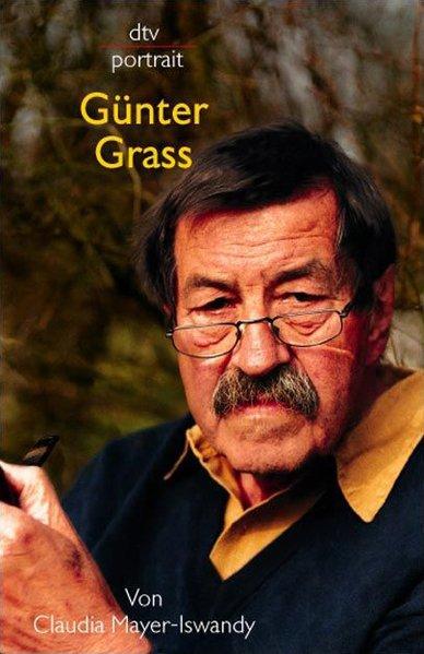 Günter Grass als Taschenbuch