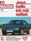 Mazda 323 September '89 bis Juli '94. Jetzt helfe ich mir selbst