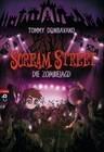 Scream Street 4 - Die Zombiejagd