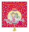 Prinzessin Lillifee und der kleine Drache (rot)