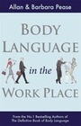 Body Language in the Workplace