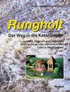 Rungholt. Der Weg in die Katastrophe 2