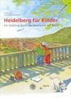 Heidelberg für Kinder