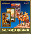 Karl-May-Bibliografie 1913 - 1945