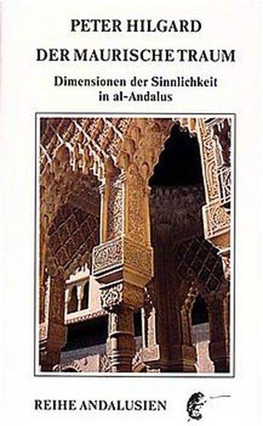 Der maurische Traum als Buch