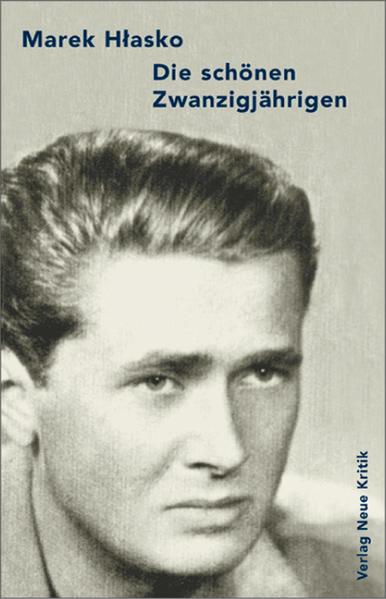 Die schönen Zwanzigjährigen als Buch