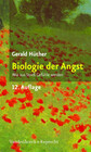 Biologie der Angst