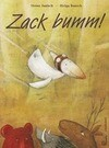 Zack bumm!