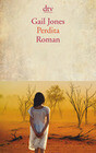 Perdita Roman