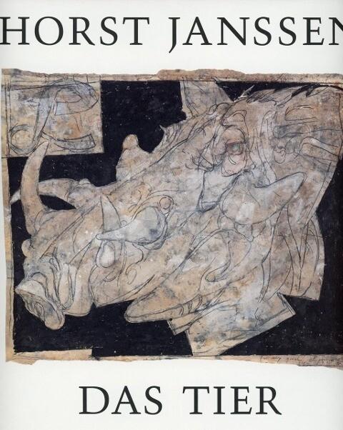 Das Tier. 1946 - 1995 als Buch