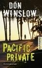 Pacific Private