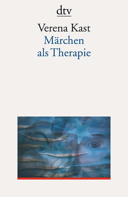 Märchen als Therapie als Taschenbuch