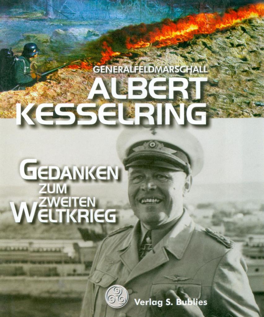 Gedanken zum Zweiten Weltkrieg als Buch