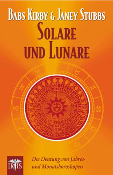 Solare und Lunare als Buch