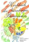 Kochbuch der Nürnberger Bäuerinnen