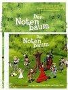 Der Notenbaum - Set Songbook/CD