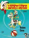 Lucky Luke 62 - Western Circus