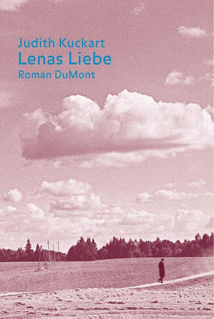 Lenas Liebe als Buch