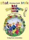 Das Kinderfestebuch