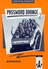 Learning English. Password Orange 2. Workbook. RSR