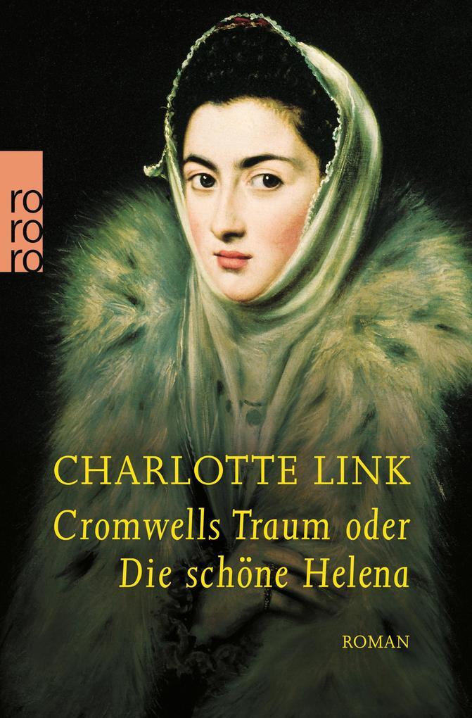 Cromwells Traum oder Die schöne Helena als Taschenbuch