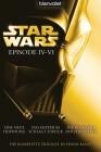 Star Wars - Episode IV-VI