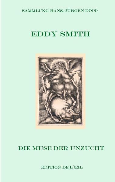 Eddy Smith als Buch