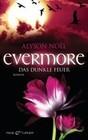 Evermore 4 - Das dunkle Feuer