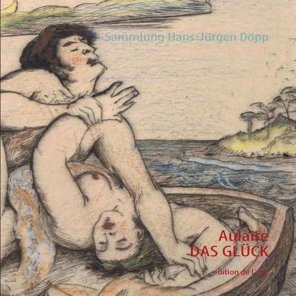 AULAIRE als Buch