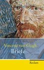 Vincent van Gogh. Briefe