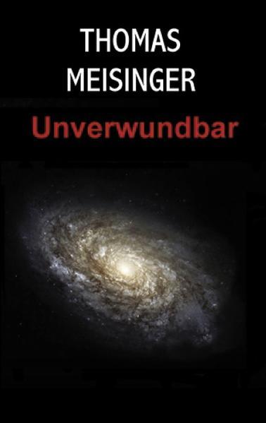 Unverwundbar als Buch