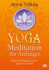 Yoga-Meditation für Anfänger
