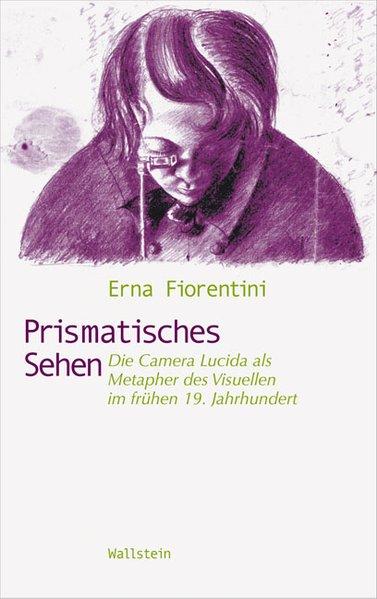Prismatisches Sehen als Buch