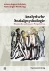 Analytische Sozialpsychologie