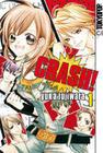 Crash! 01