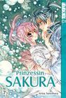 Prinzessin Sakura 07