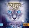 Warrior Cats Staffel 2/02. Die neue Prophezeiung. Mondschein