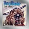 Perry Rhodan Silber Edition 27 - Andromeda
